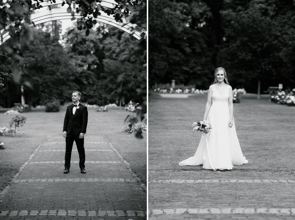 Johanna + Mikko - Tampere - Photo by Patrick Karkkolainen Wedding Photographer-14.jpg