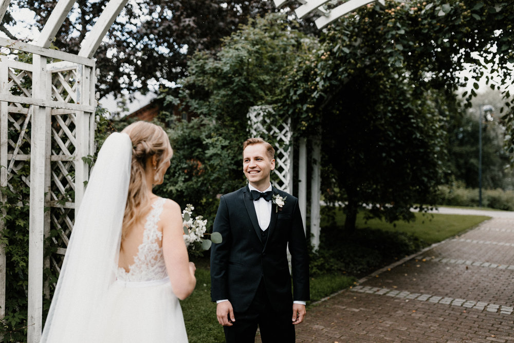 Johanna + Mikko - Tampere - Photo by Patrick Karkkolainen Wedding Photographer-19.jpg