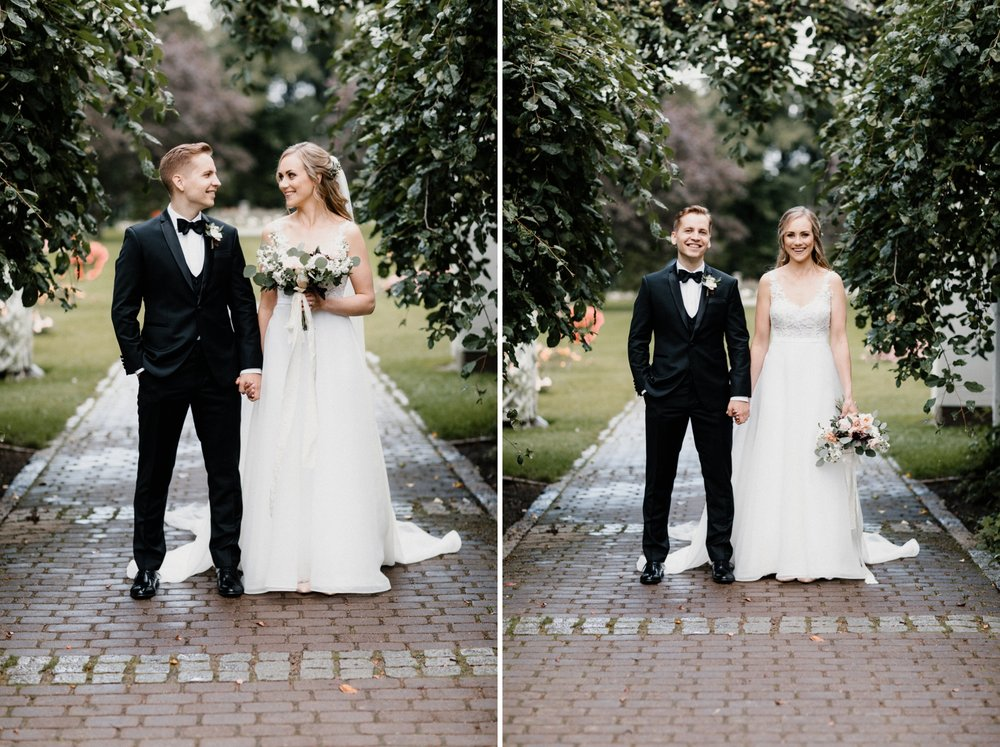 Johanna + Mikko - Tampere - Photo by Patrick Karkkolainen Wedding Photographer-24.jpg