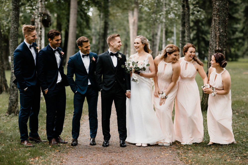 Johanna + Mikko - Tampere - Photo by Patrick Karkkolainen Wedding Photographer-44.jpg