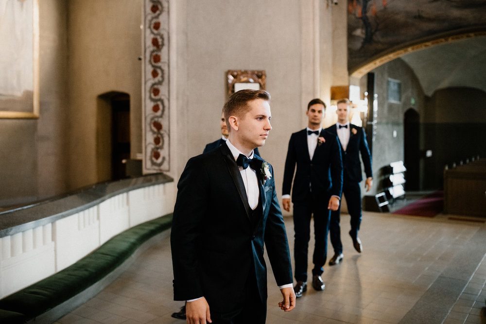 Johanna + Mikko - Tampere - Photo by Patrick Karkkolainen Wedding Photographer-58.jpg