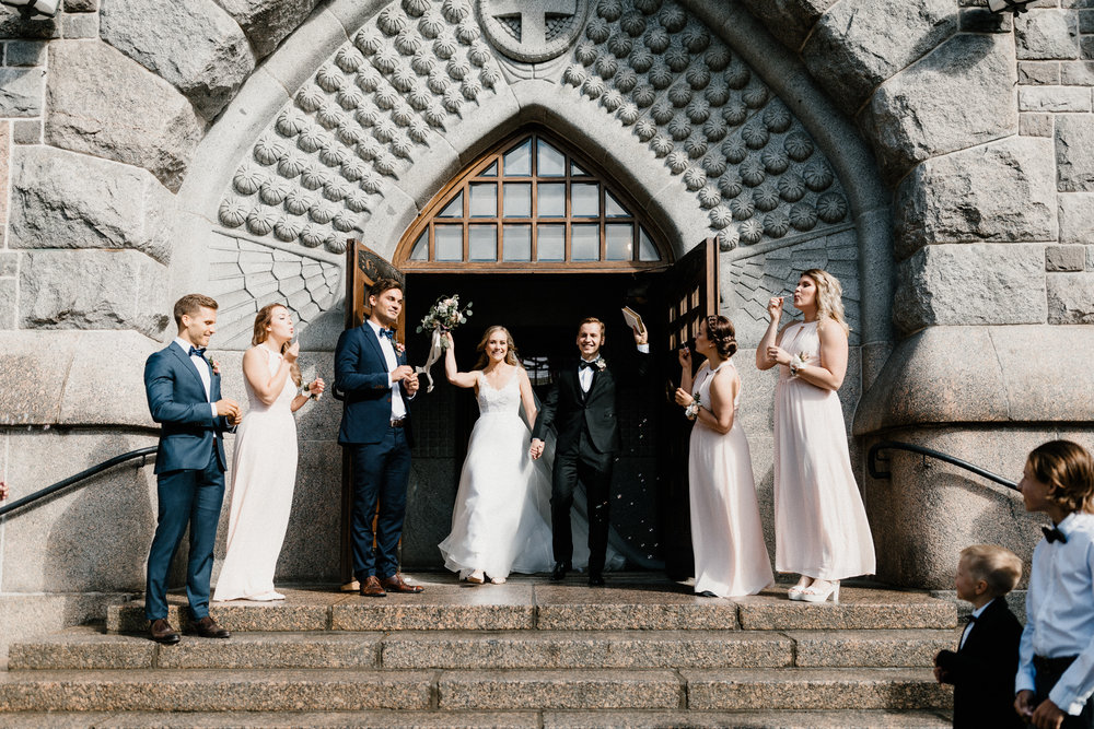 Johanna + Mikko - Tampere - Photo by Patrick Karkkolainen Wedding Photographer-81.jpg
