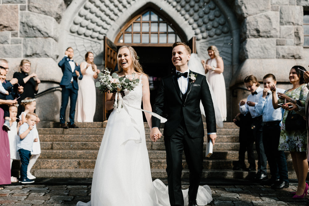 Johanna + Mikko - Tampere - Photo by Patrick Karkkolainen Wedding Photographer-83.jpg