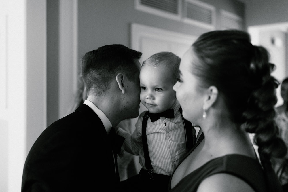 Johanna + Mikko - Tampere - Photo by Patrick Karkkolainen Wedding Photographer-88.jpg