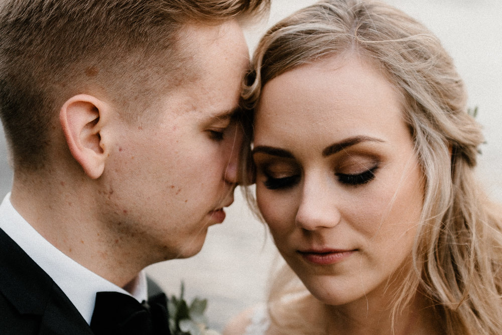 Johanna + Mikko - Tampere - Photo by Patrick Karkkolainen Wedding Photographer-129.jpg