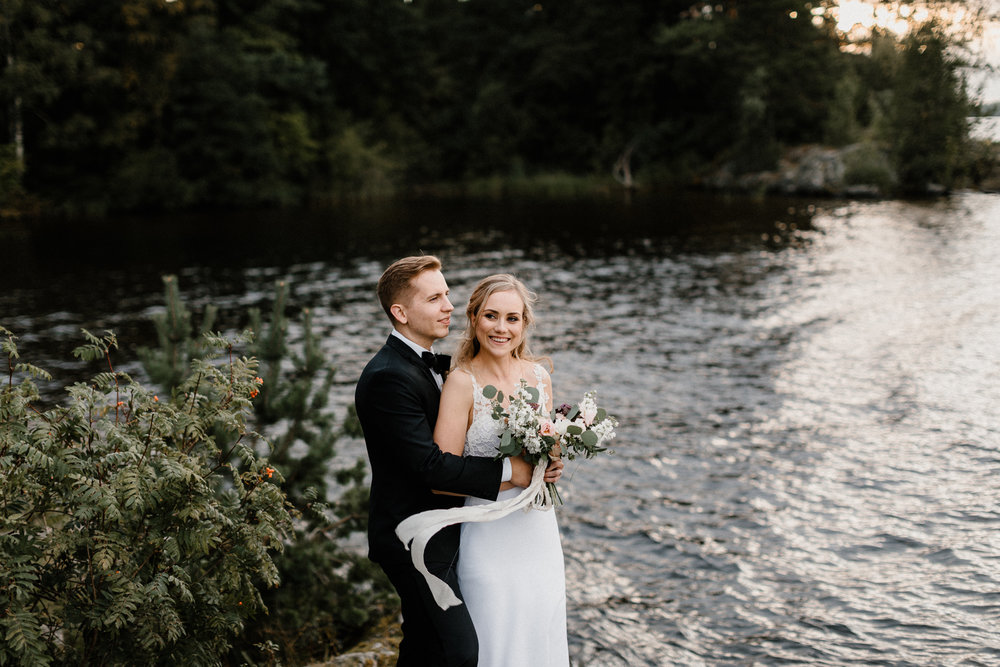 Johanna + Mikko - Tampere - Photo by Patrick Karkkolainen Wedding Photographer-133.jpg