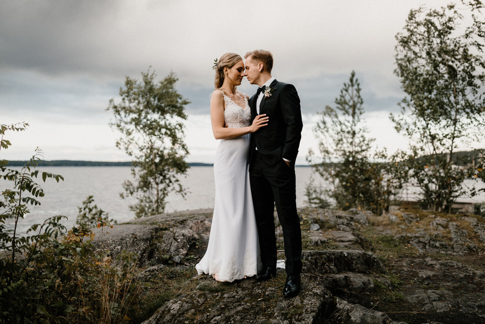 Johanna + Mikko - Tampere - Photo by Patrick Karkkolainen Wedding Photographer-134.jpg
