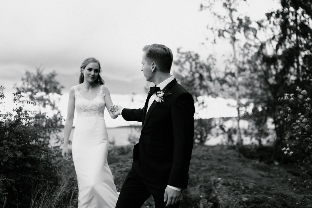 Johanna + Mikko - Tampere - Photo by Patrick Karkkolainen Wedding Photographer-146.jpg