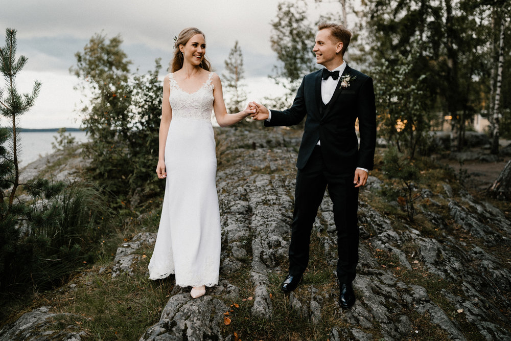 Johanna + Mikko - Tampere - Photo by Patrick Karkkolainen Wedding Photographer-149.jpg