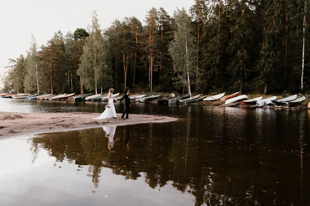 Johanna + Mikko - Tampere - Photo by Patrick Karkkolainen Wedding Photographer-167.jpg