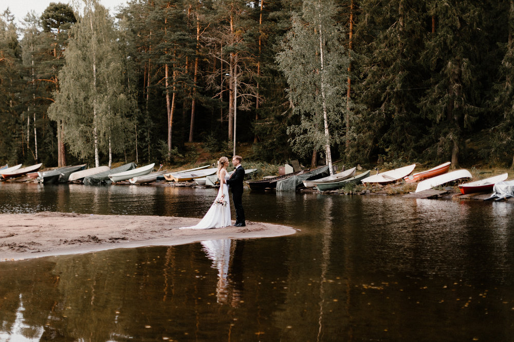 Johanna + Mikko - Tampere - Photo by Patrick Karkkolainen Wedding Photographer-168.jpg