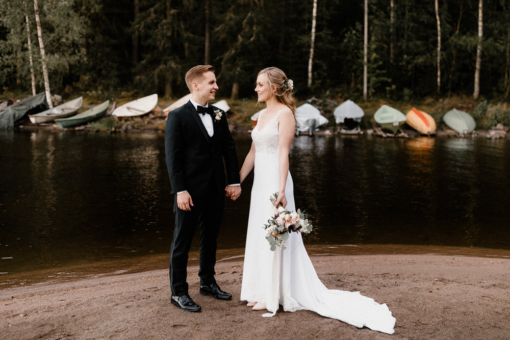 Johanna + Mikko - Tampere - Photo by Patrick Karkkolainen Wedding Photographer-169.jpg