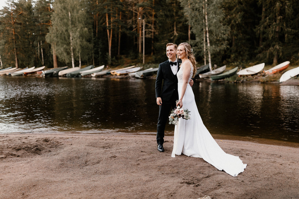 Johanna + Mikko - Tampere - Photo by Patrick Karkkolainen Wedding Photographer-174.jpg