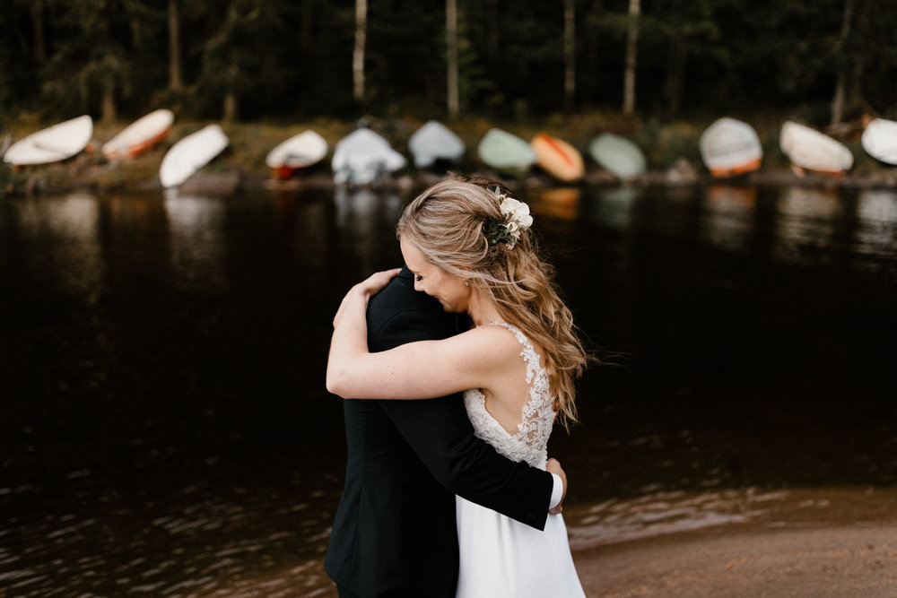 Johanna + Mikko - Tampere - Photo by Patrick Karkkolainen Wedding Photographer-178.jpg