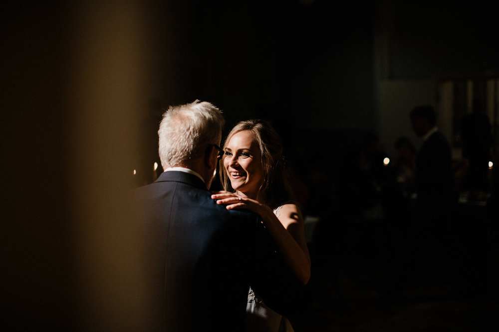 Johanna + Mikko - Tampere - Photo by Patrick Karkkolainen Wedding Photographer-199.jpg