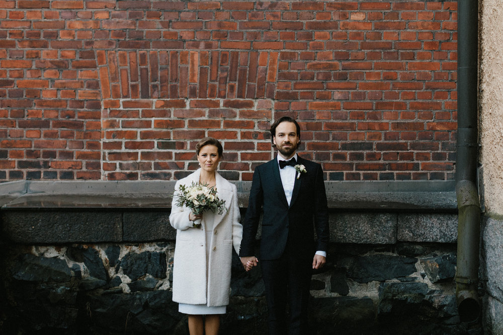 Maria + Topi | Photo by Patrick Karkkolainen Wedding Photographer | Helsinki Wedding Photographer-4.jpg
