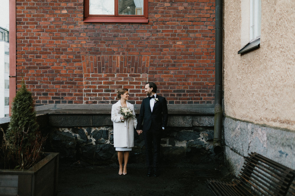Maria + Topi | Photo by Patrick Karkkolainen Wedding Photographer | Helsinki Wedding Photographer-10.jpg