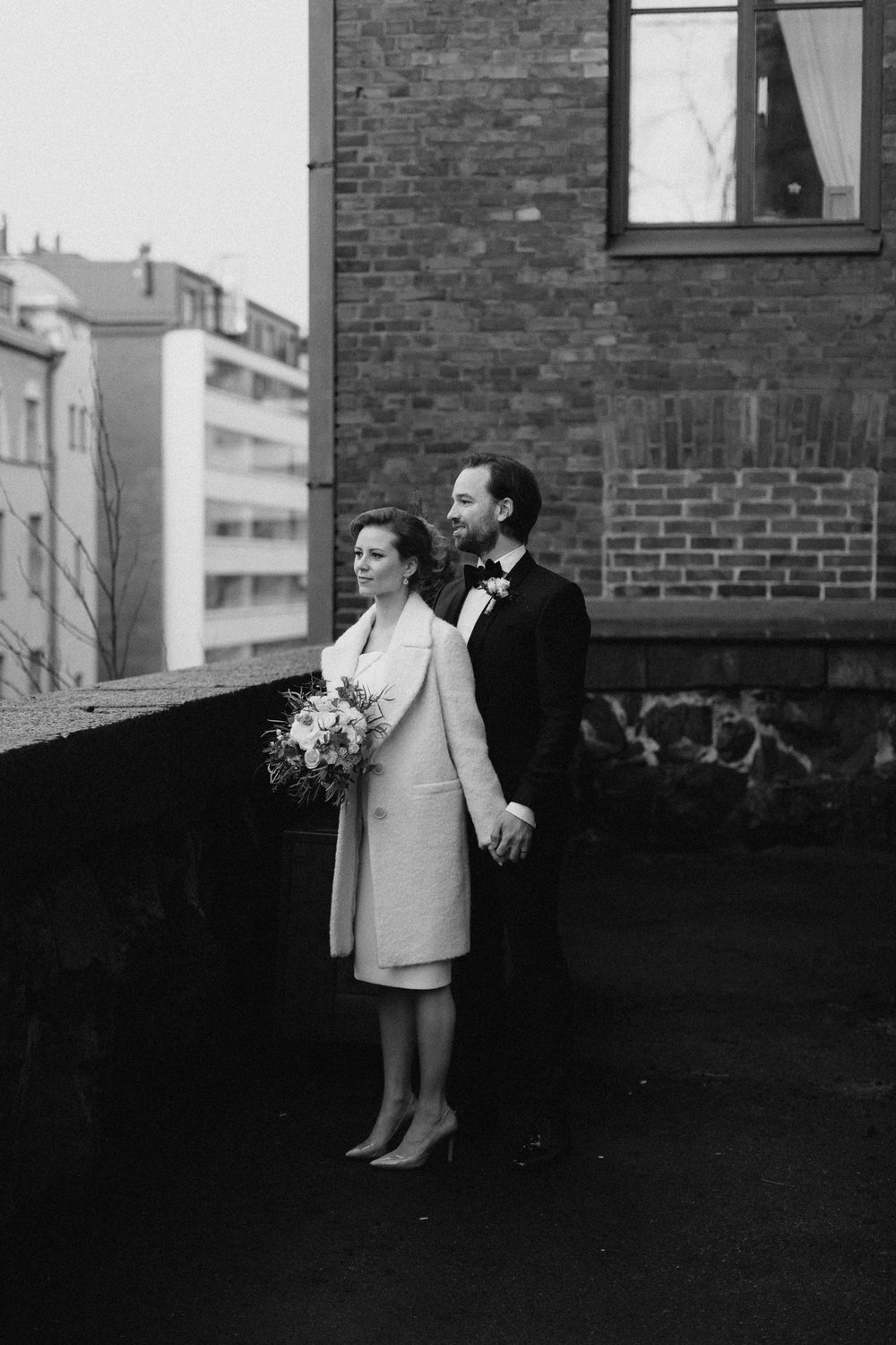 Maria + Topi | Photo by Patrick Karkkolainen Wedding Photographer | Helsinki Wedding Photographer-11.jpg