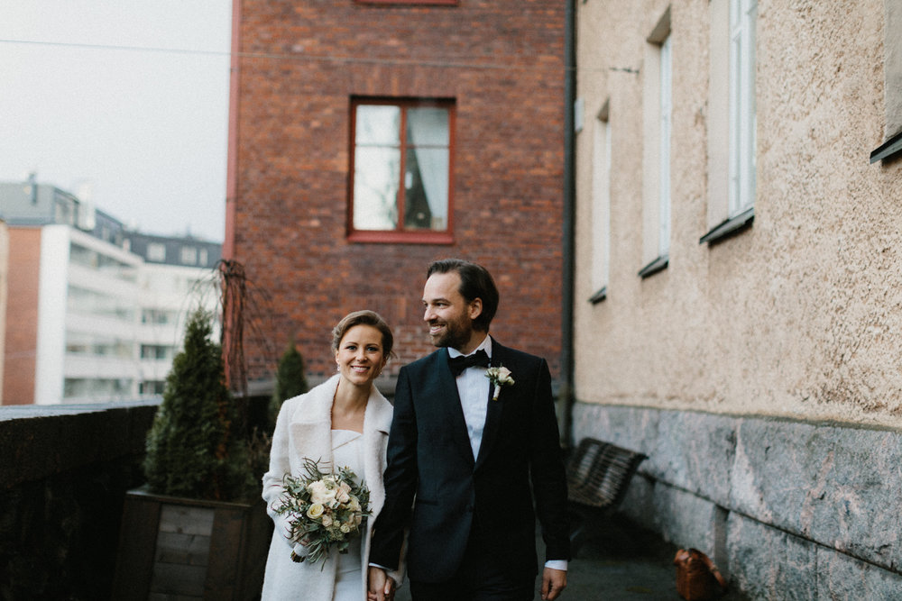 Maria + Topi | Photo by Patrick Karkkolainen Wedding Photographer | Helsinki Wedding Photographer-21.jpg