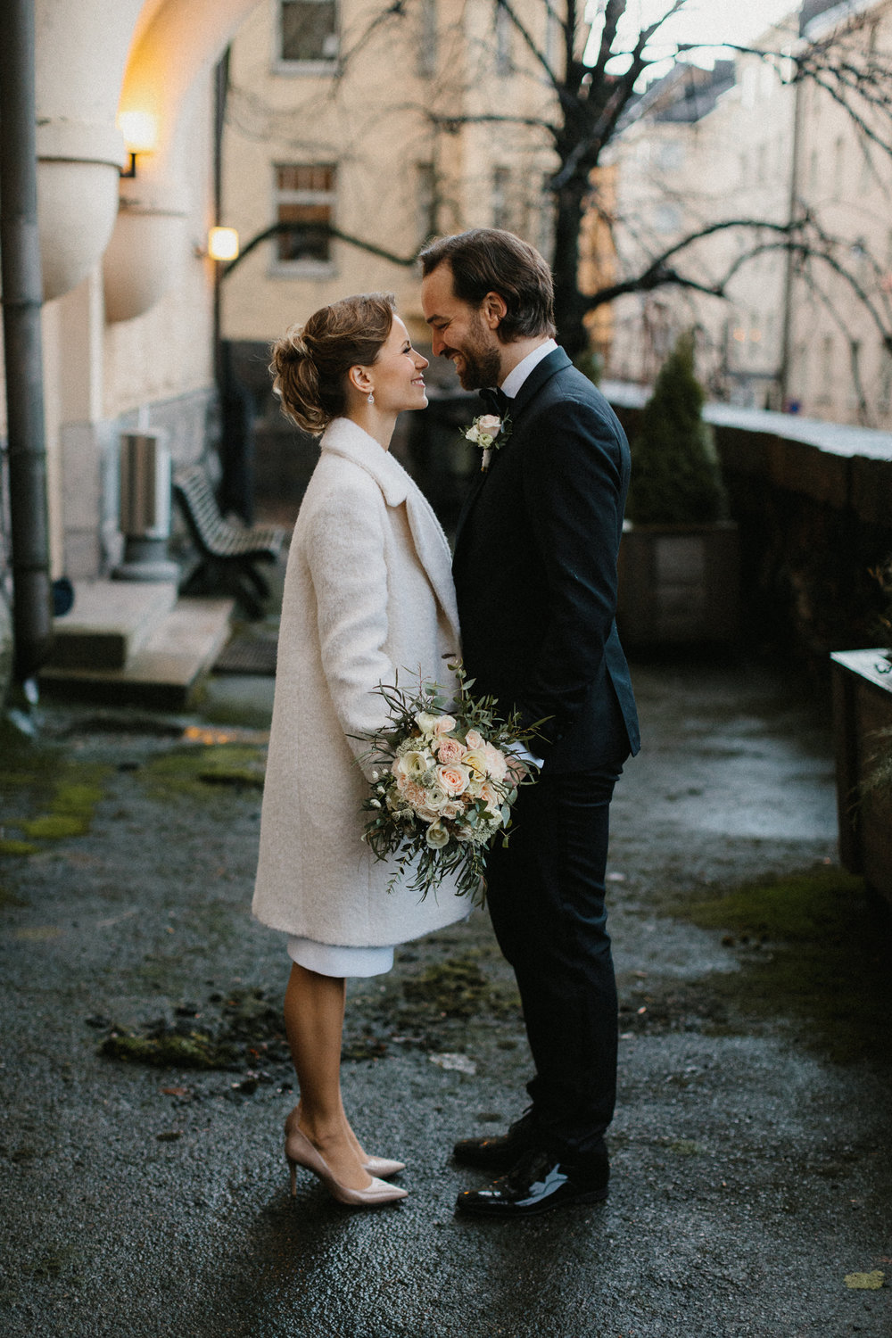 Maria + Topi | Photo by Patrick Karkkolainen Wedding Photographer | Helsinki Wedding Photographer-28.jpg