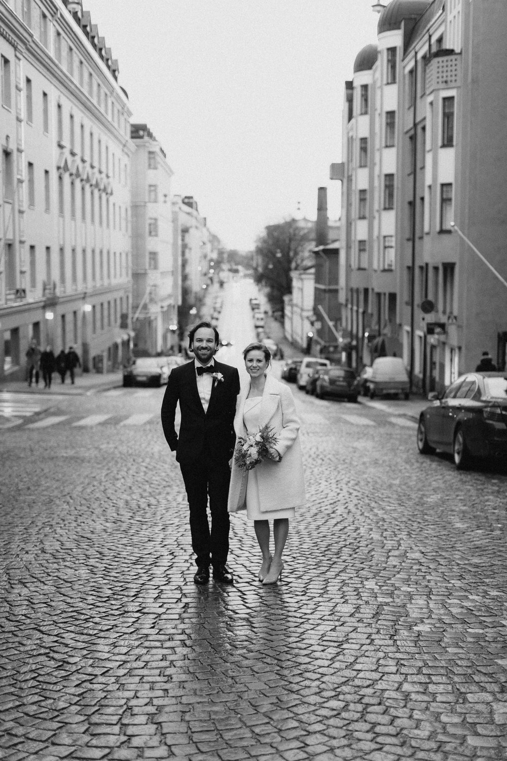 Maria + Topi | Photo by Patrick Karkkolainen Wedding Photographer | Helsinki Wedding Photographer-59.jpg