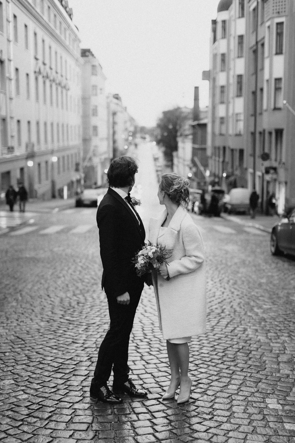 Maria + Topi | Photo by Patrick Karkkolainen Wedding Photographer | Helsinki Wedding Photographer-62.jpg