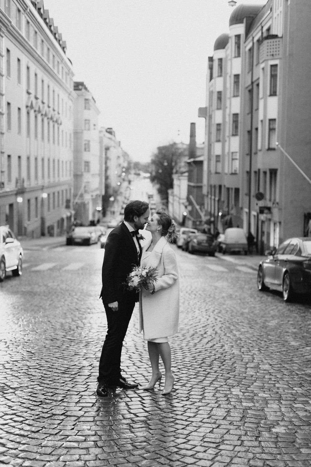 Maria + Topi | Photo by Patrick Karkkolainen Wedding Photographer | Helsinki Wedding Photographer-63.jpg