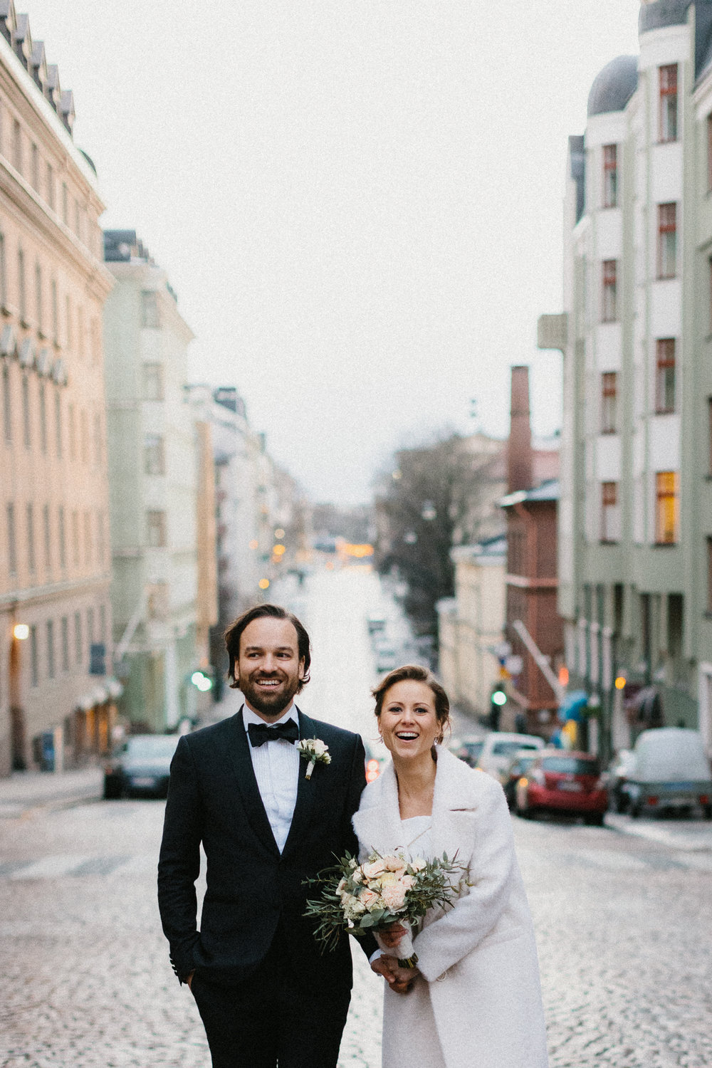 Maria + Topi | Photo by Patrick Karkkolainen Wedding Photographer | Helsinki Wedding Photographer-65.jpg