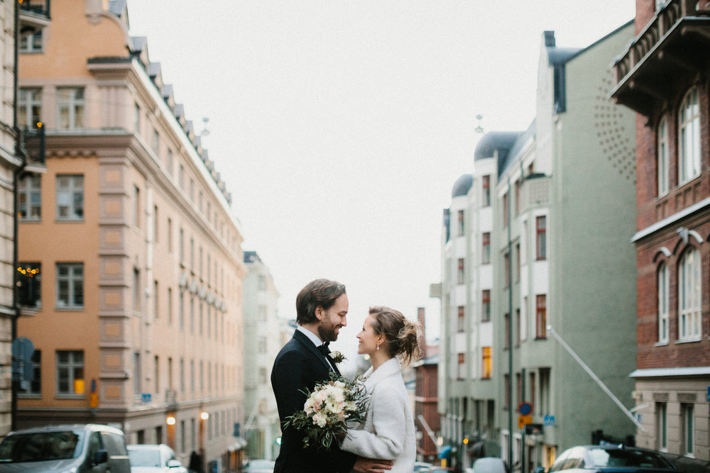Maria + Topi | Photo by Patrick Karkkolainen Wedding Photographer | Helsinki Wedding Photographer-67.jpg