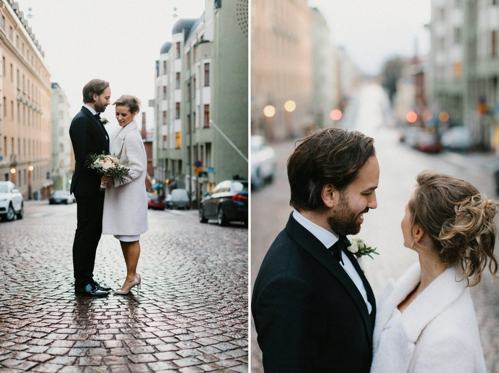 Maria + Topi | Photo by Patrick Karkkolainen Wedding Photographer | Helsinki Wedding Photographer-68.jpg