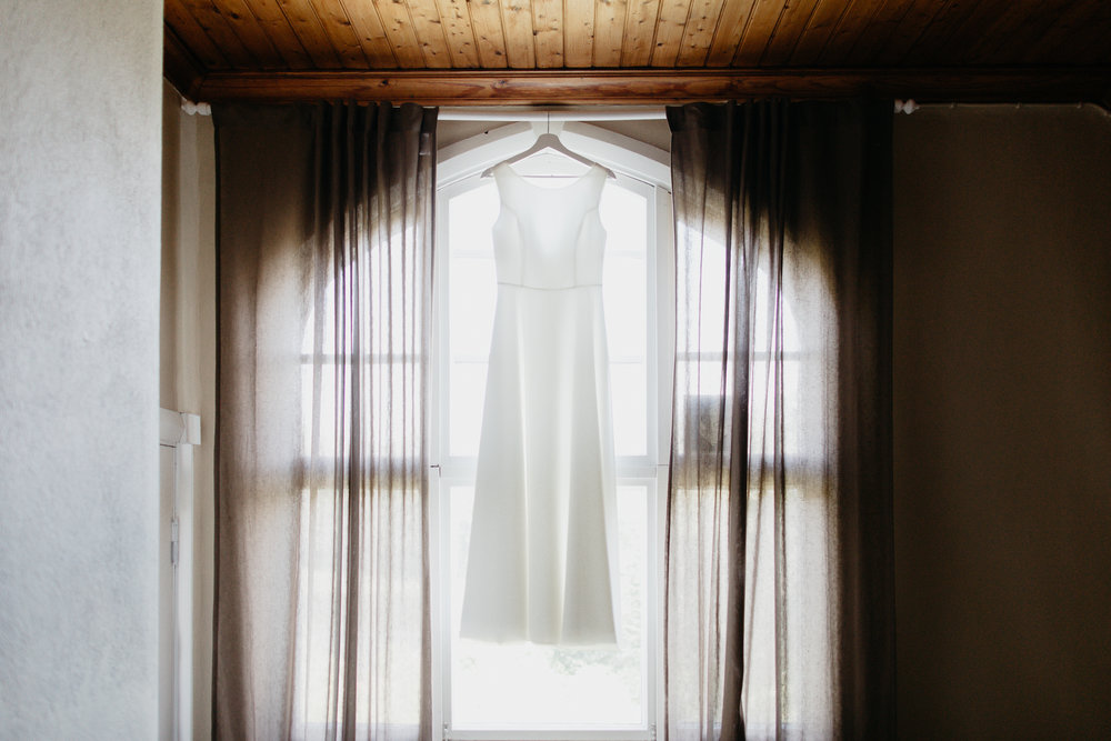 Vilhelmiina + Mark | Photo by Patrick Karkkolainen Wedding Photographer | Helsinki Wedding Photographer-27.jpg