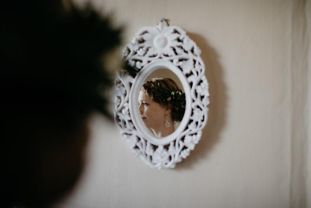Vilhelmiina + Mark | Photo by Patrick Karkkolainen Wedding Photographer | Helsinki Wedding Photographer-21.jpg