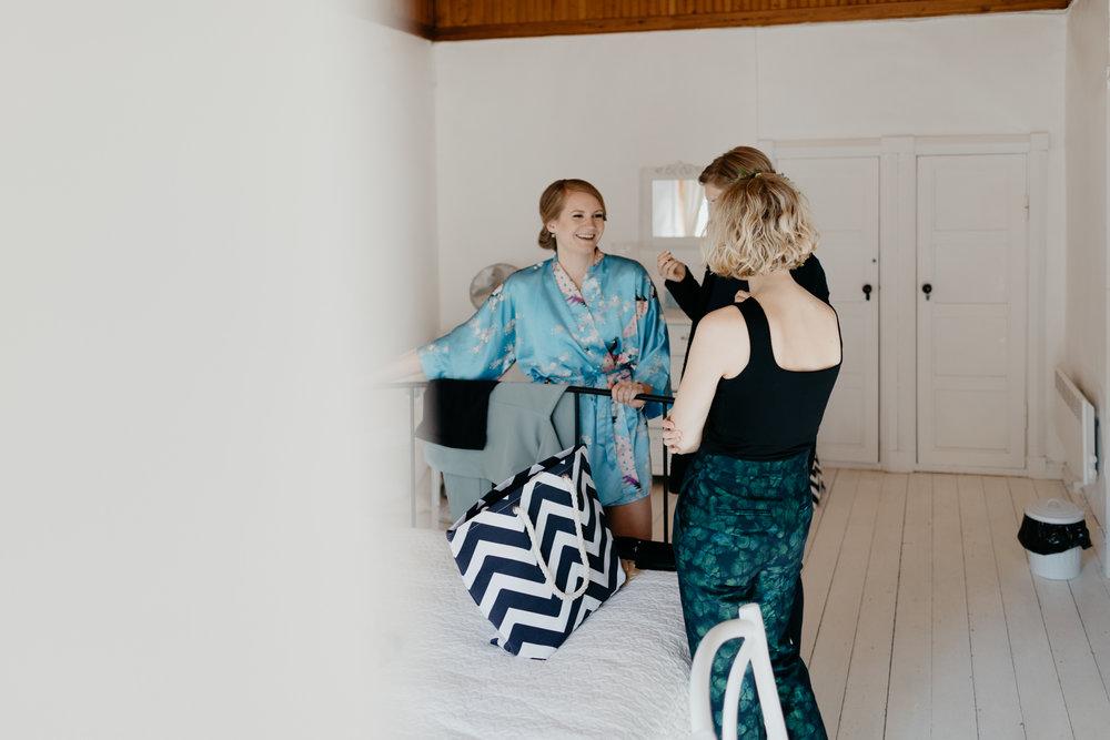 Vilhelmiina + Mark | Photo by Patrick Karkkolainen Wedding Photographer | Helsinki Wedding Photographer-24.jpg