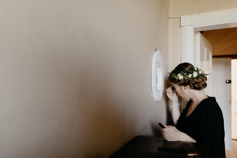 Vilhelmiina + Mark | Photo by Patrick Karkkolainen Wedding Photographer | Helsinki Wedding Photographer-26.jpg