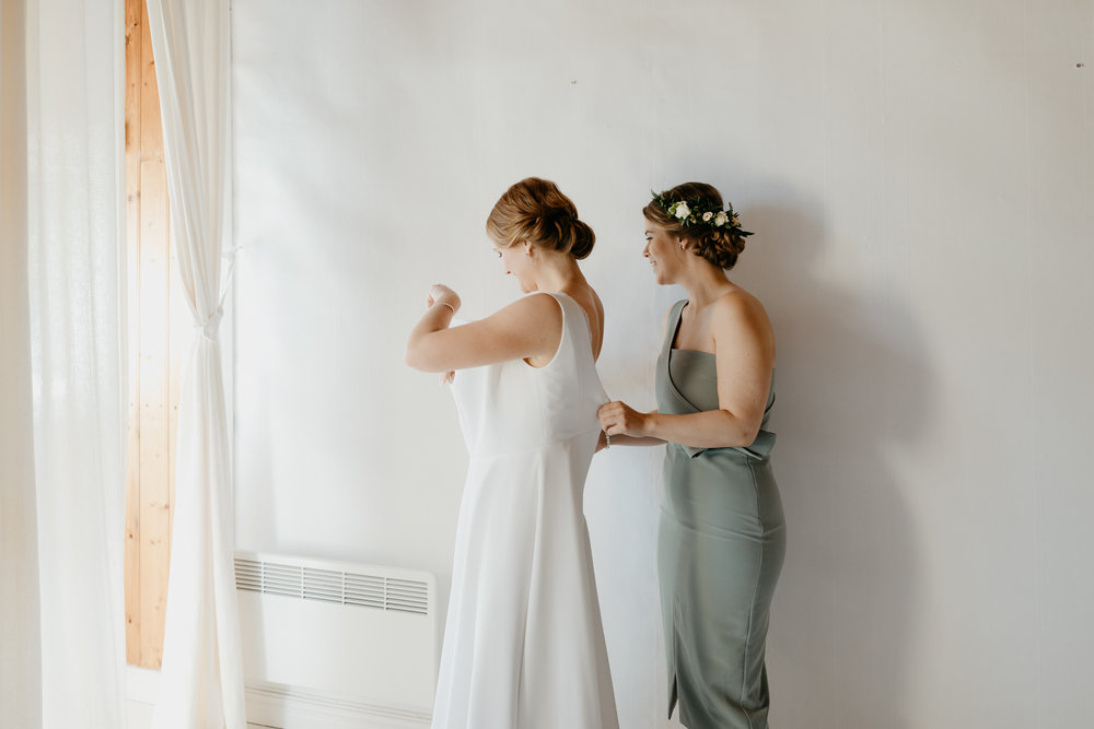 Vilhelmiina + Mark | Photo by Patrick Karkkolainen Wedding Photographer | Helsinki Wedding Photographer-30.jpg