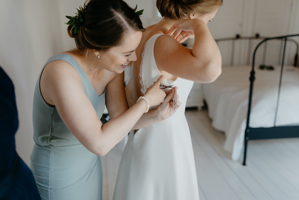 Vilhelmiina + Mark | Photo by Patrick Karkkolainen Wedding Photographer | Helsinki Wedding Photographer-32.jpg
