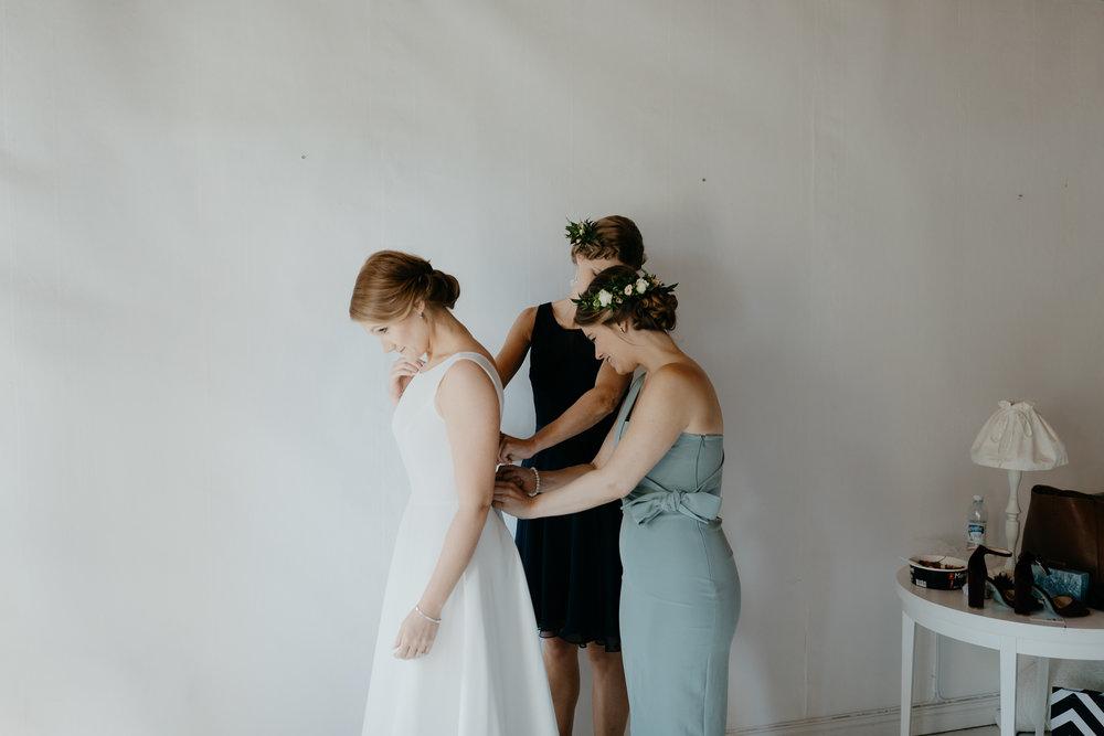 Vilhelmiina + Mark | Photo by Patrick Karkkolainen Wedding Photographer | Helsinki Wedding Photographer-34.jpg