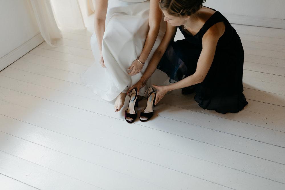 Vilhelmiina + Mark | Photo by Patrick Karkkolainen Wedding Photographer | Helsinki Wedding Photographer-35.jpg