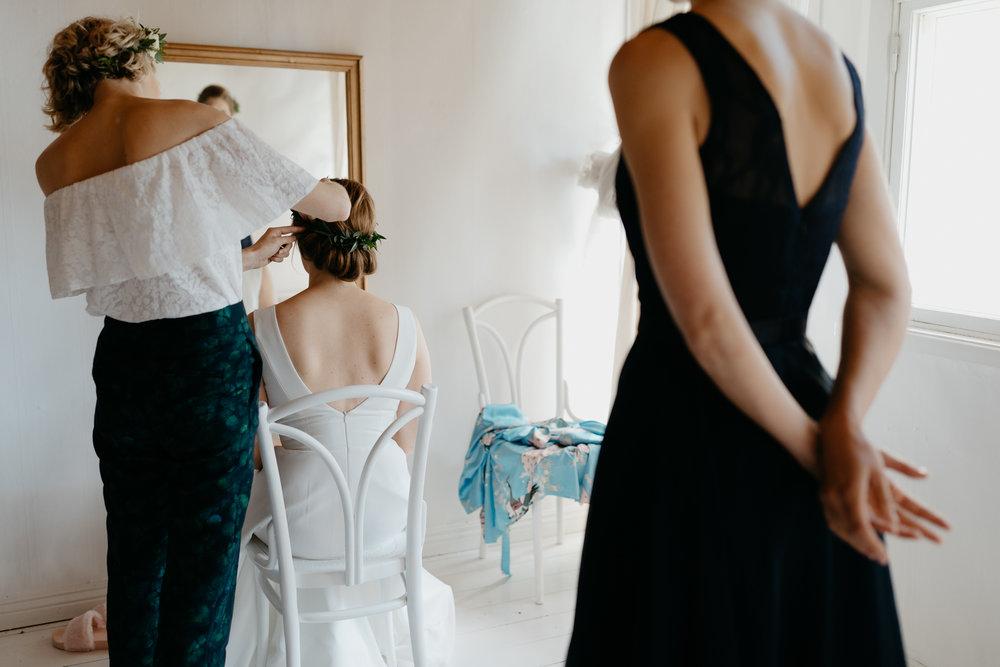 Vilhelmiina + Mark | Photo by Patrick Karkkolainen Wedding Photographer | Helsinki Wedding Photographer-40.jpg