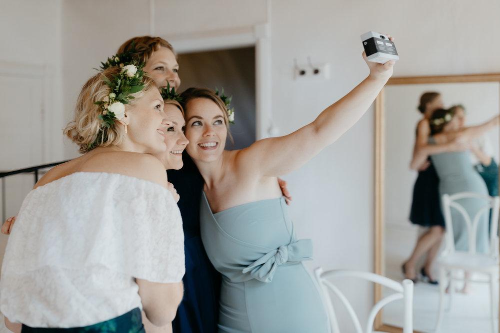 Vilhelmiina + Mark | Photo by Patrick Karkkolainen Wedding Photographer | Helsinki Wedding Photographer-43.jpg
