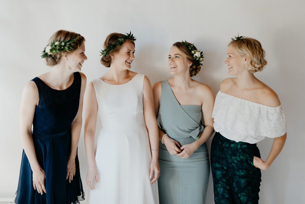 Vilhelmiina + Mark | Photo by Patrick Karkkolainen Wedding Photographer | Helsinki Wedding Photographer-46.jpg