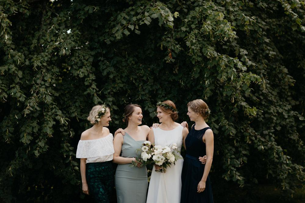 Vilhelmiina + Mark | Photo by Patrick Karkkolainen Wedding Photographer | Helsinki Wedding Photographer-47.jpg