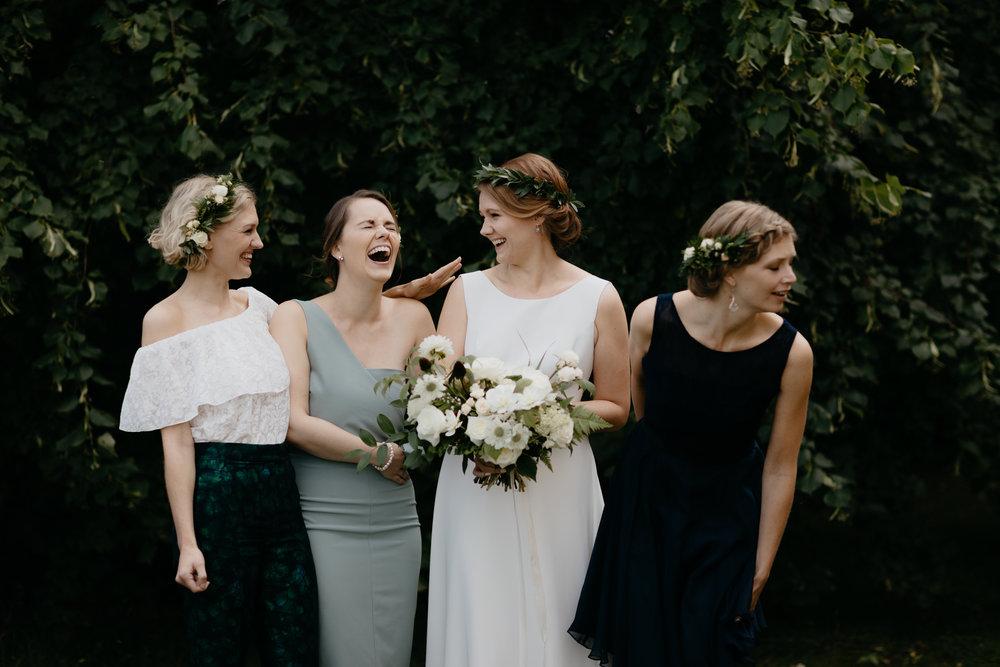 Vilhelmiina + Mark | Photo by Patrick Karkkolainen Wedding Photographer | Helsinki Wedding Photographer-49.jpg