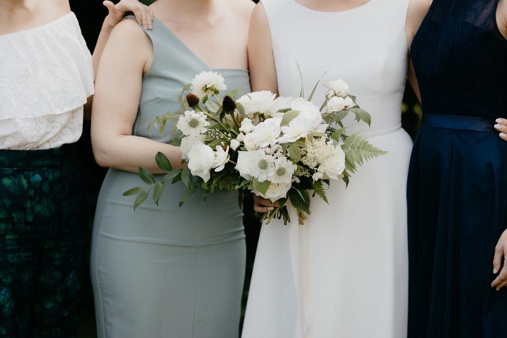 Vilhelmiina + Mark | Photo by Patrick Karkkolainen Wedding Photographer | Helsinki Wedding Photographer-48.jpg