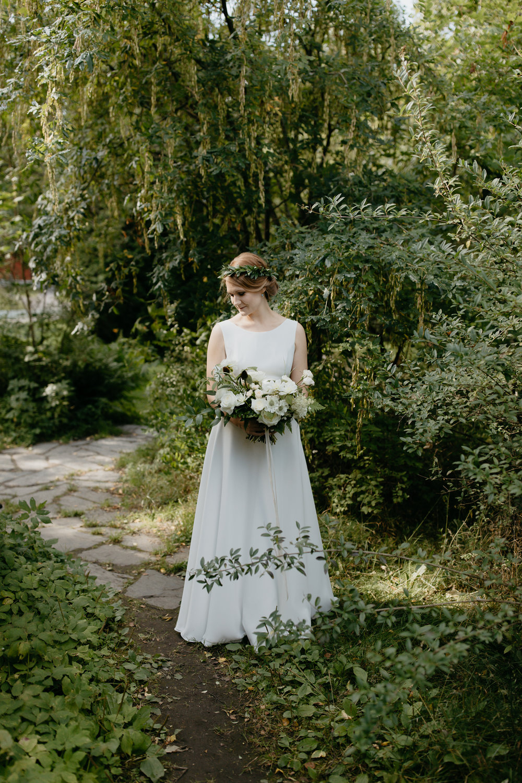 Vilhelmiina + Mark | Photo by Patrick Karkkolainen Wedding Photographer | Helsinki Wedding Photographer-54.jpg