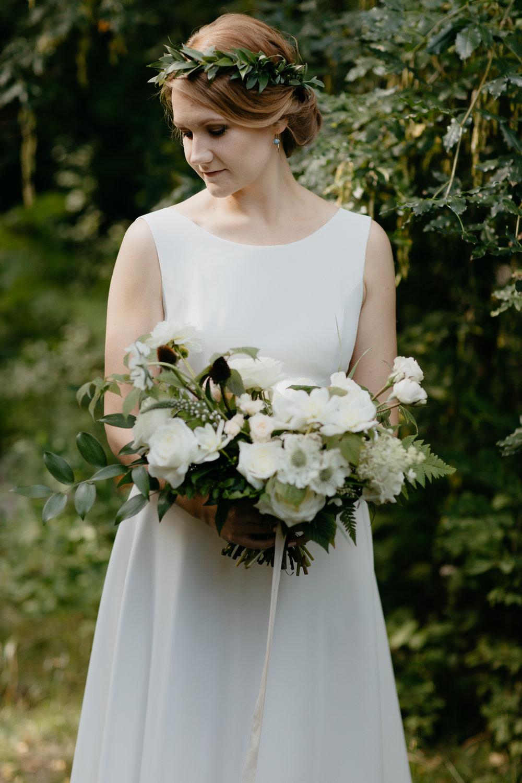 Vilhelmiina + Mark | Photo by Patrick Karkkolainen Wedding Photographer | Helsinki Wedding Photographer-55.jpg