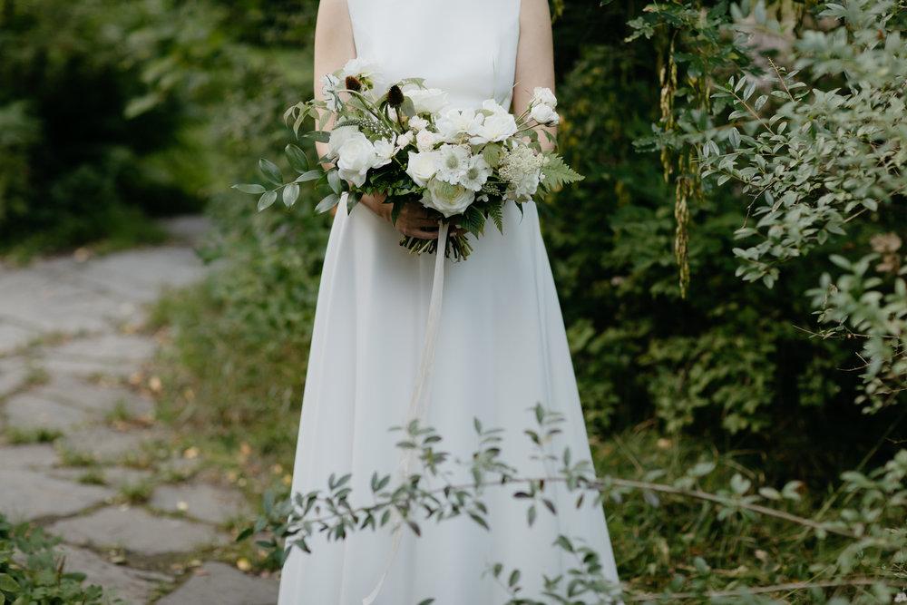 Vilhelmiina + Mark | Photo by Patrick Karkkolainen Wedding Photographer | Helsinki Wedding Photographer-56.jpg