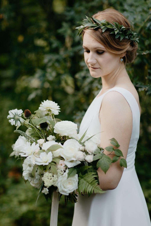 Vilhelmiina + Mark | Photo by Patrick Karkkolainen Wedding Photographer | Helsinki Wedding Photographer-57.jpg