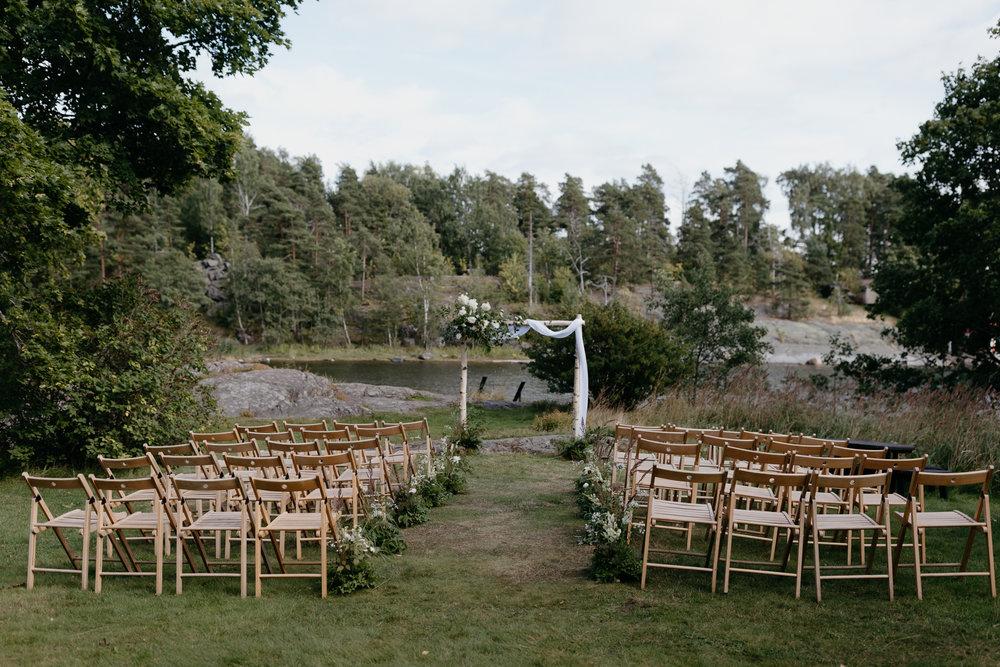Vilhelmiina + Mark | Photo by Patrick Karkkolainen Wedding Photographer | Helsinki Wedding Photographer-66.jpg