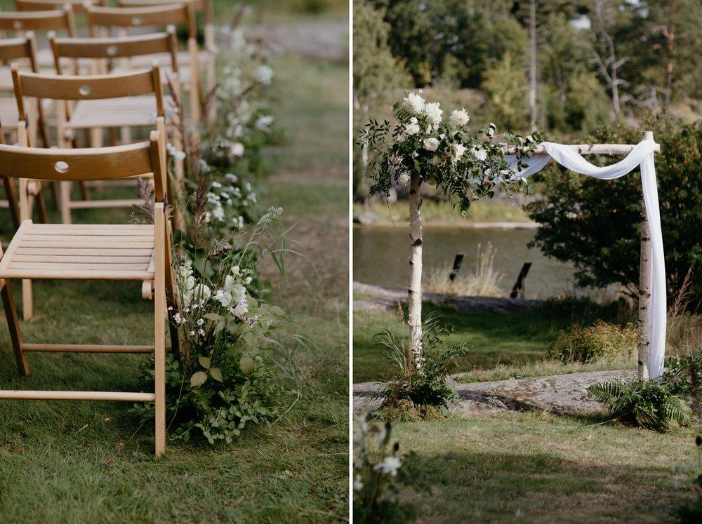 Vilhelmiina + Mark | Photo by Patrick Karkkolainen Wedding Photographer | Helsinki Wedding Photographer-65.jpg